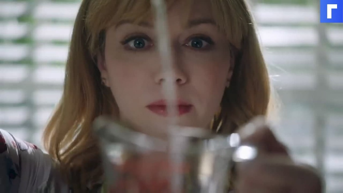 Вышел трейлер четвёртого сезона сериала NBC «Хорошие девчонки»