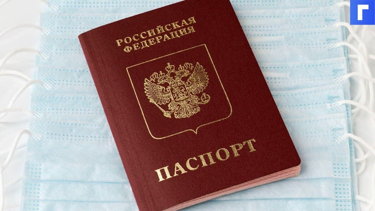 С 2020 года власти РФ лишили гражданства 280 человек