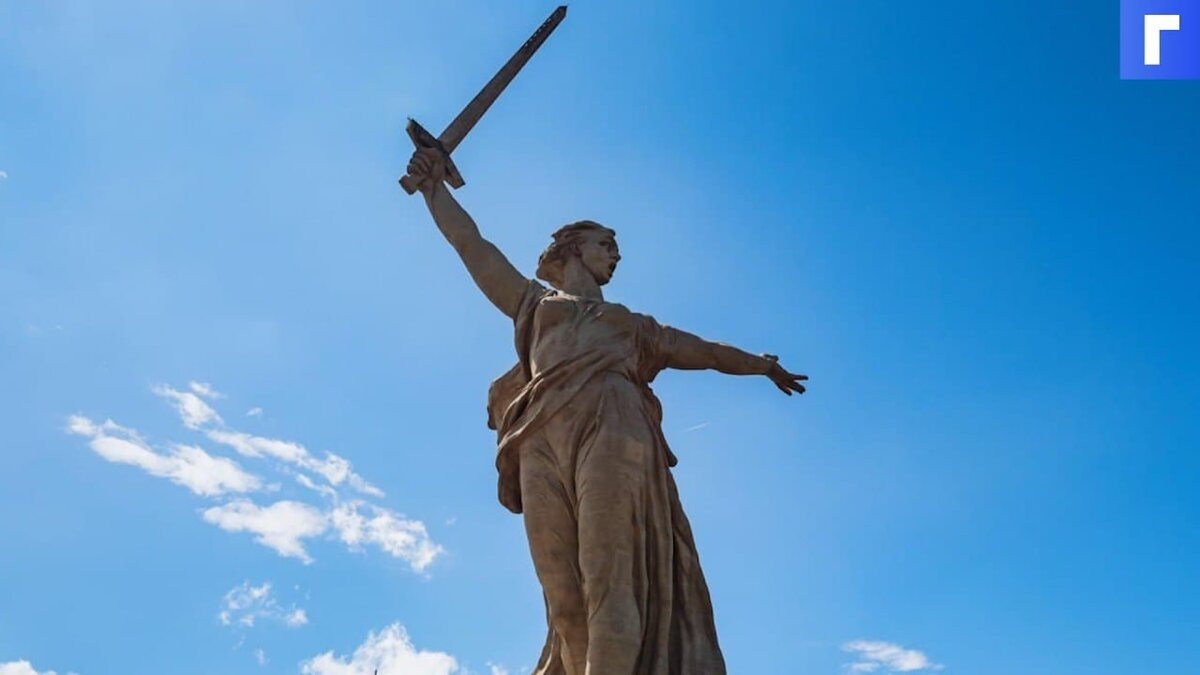 В Волгоградской области ввели ограничения на работу кафе и ресторанов