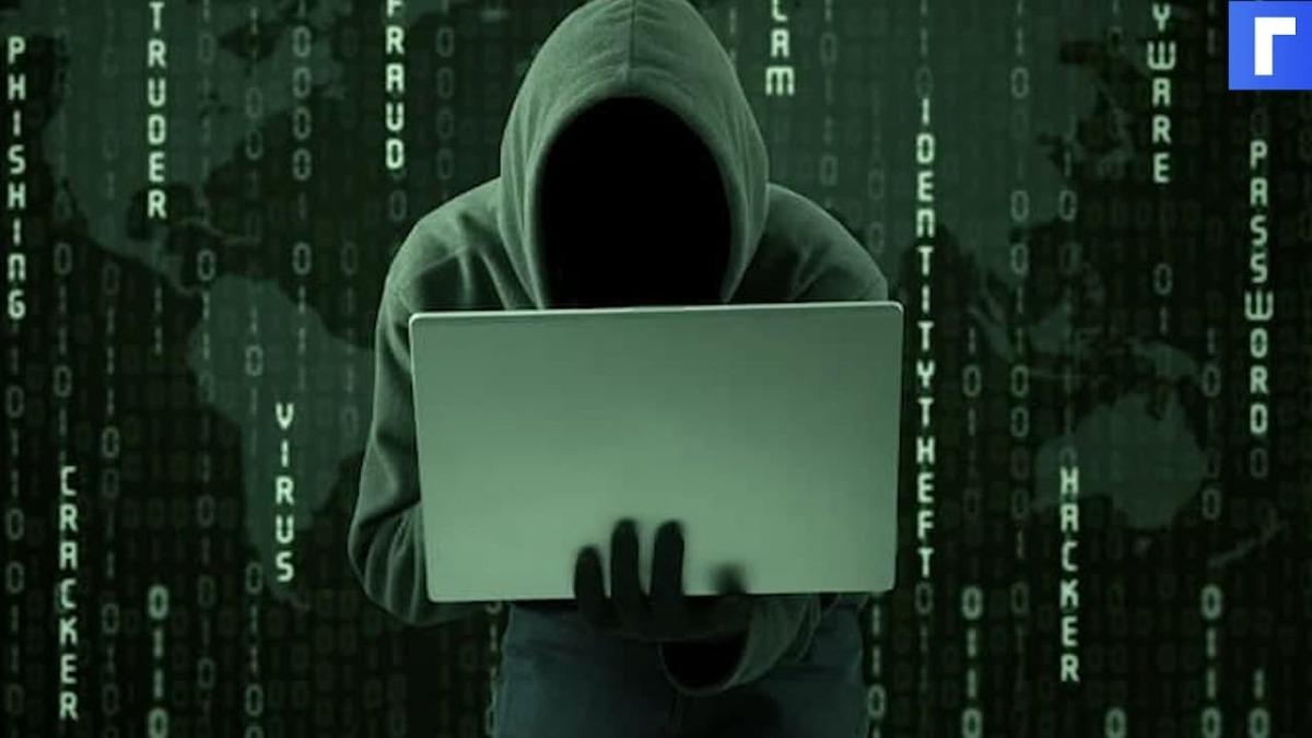 Нарышкин назвал «плохим детективом» обвинения в кибератаках и отравлениях