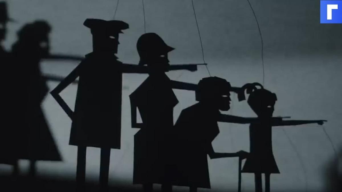 Вышел второй трейлер хоррора «Кэндимэн»
