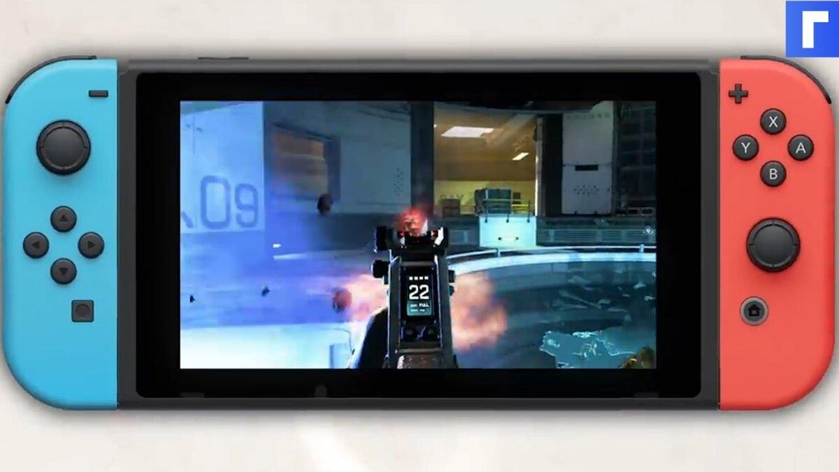 Titanfall 2 обновила рекорд в Steam после вчерашней короткометражки Apex Legends