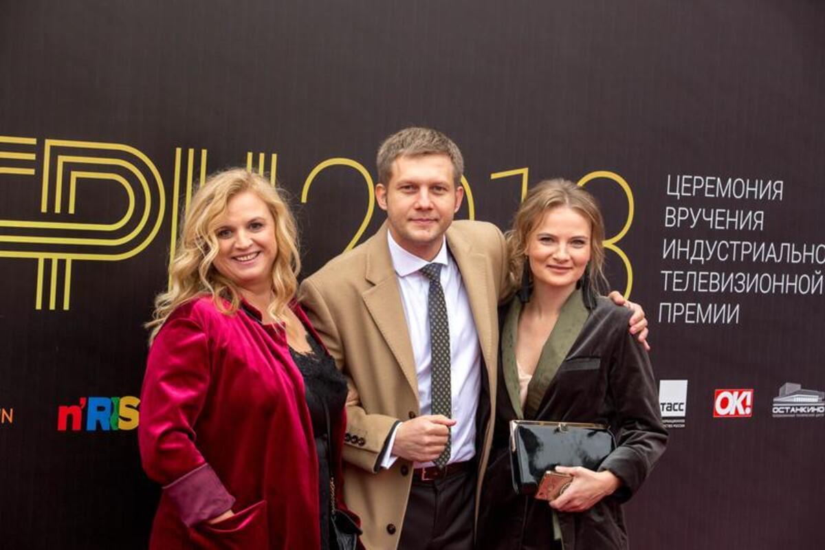 Известная актриса призвала Корчевникова признаться в их романе