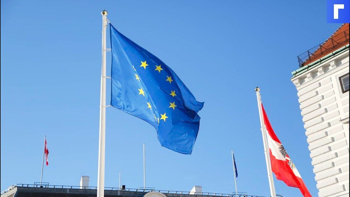 AFP: ЕС откроют границы для вакцинированных туристов