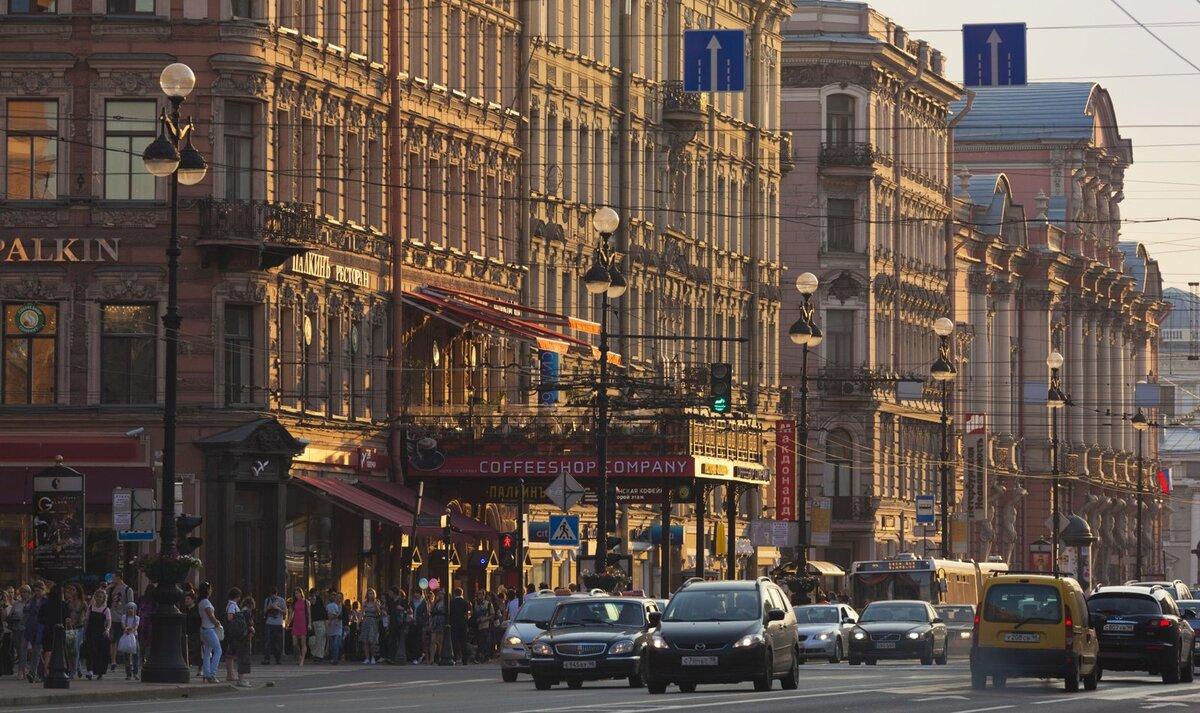 В КПРФ намерены бороться за полномочия в новом созыве ЗакСа Петербурга
