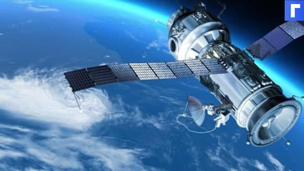 В России завершили создание противоспутникового оружия