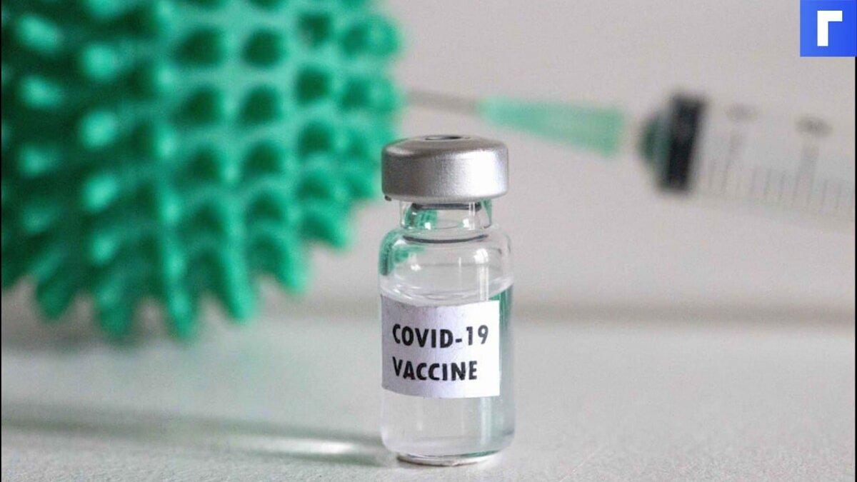 Франция призвала Евросоюз не признавать вакцины от коронавируса из России и Китая