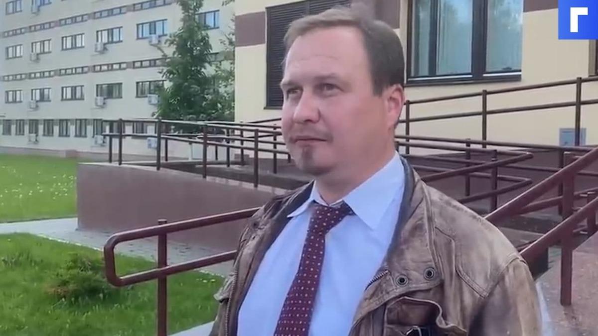 Суд в Минске отказал в удовлетворении жалобы на задержание россиянки