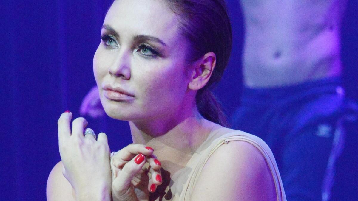 Вслед за Кабаевой: известная актриса «прошлась» по Утяшевой
