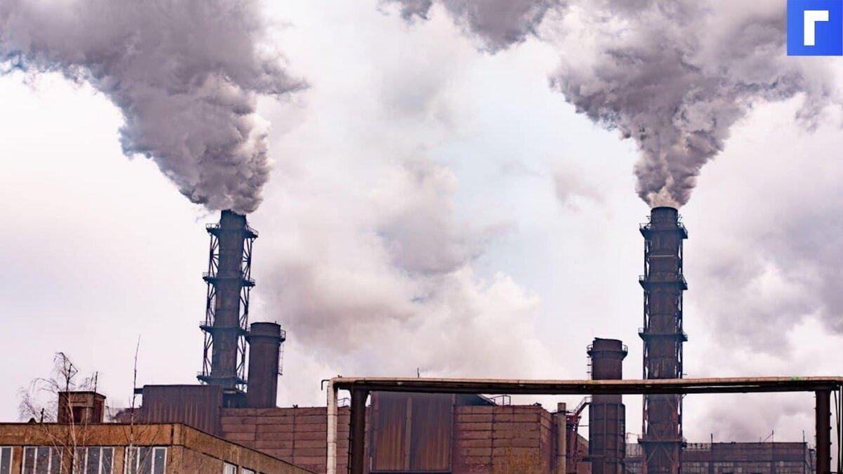 Белоусов: металлурги «нахлобучили» бюджет на 100 миллиардов рублей