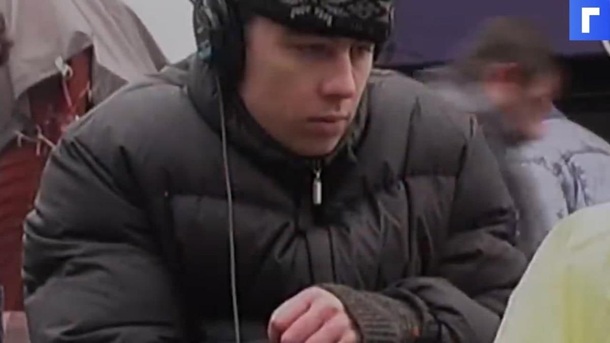 Вышел трейлер фильма «Нас других не будет» о Сергее Бодрове-младшем