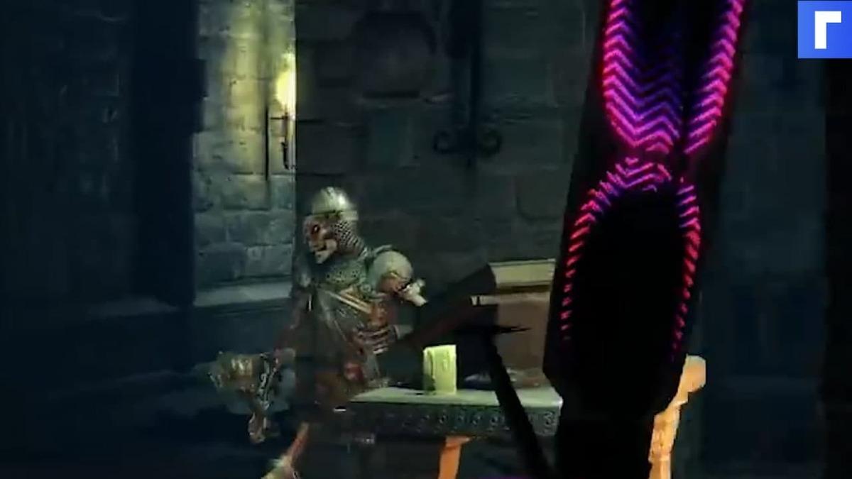 Игра Dying Light: Hellraid получит новый сюжетный режим The Prisoner
