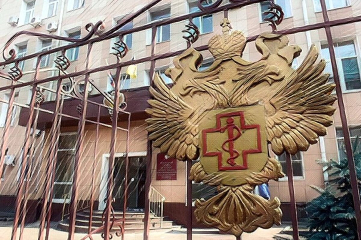 Жадность Башкетовой и Серова уничтожает городские пищевые комбинаты