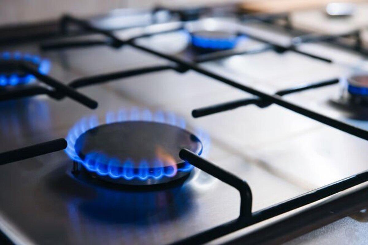 Цены на газ в Европе побили рекорд