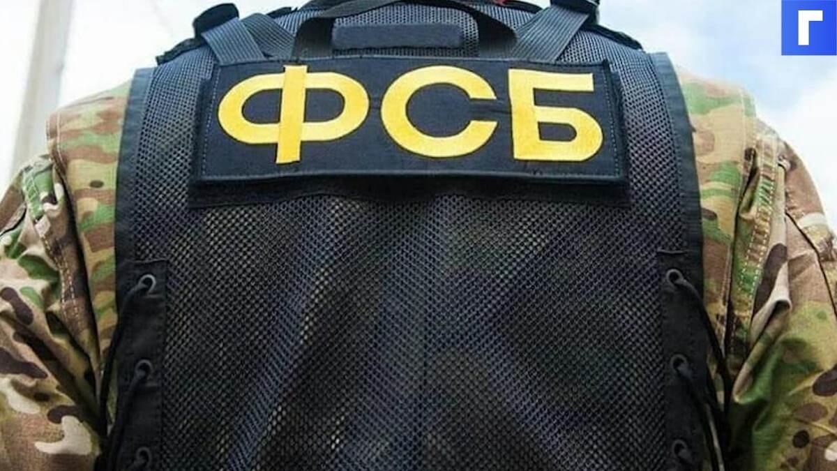 Пятерых уроженцев Таджикистана осудили за подготовку теракта в Москве
