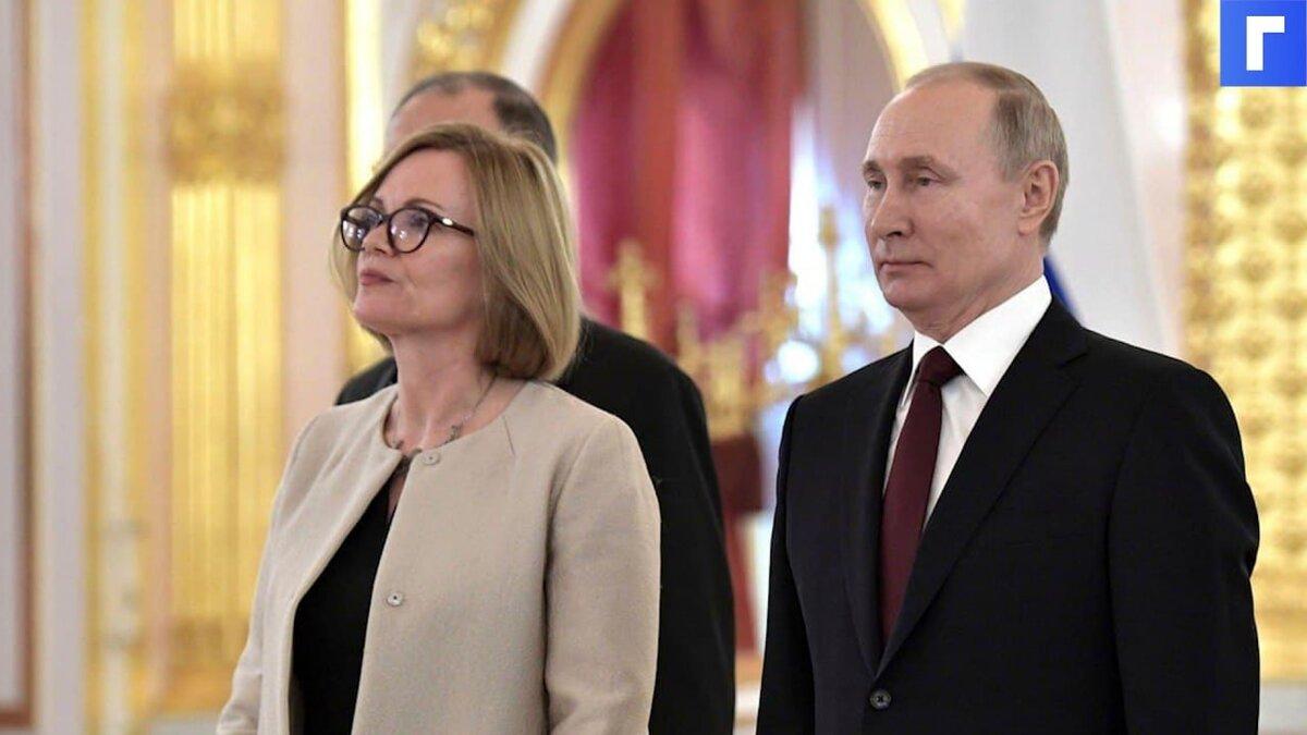 Посол Великобритании прибыла в МИД после визита дипломата России в Форин-офис