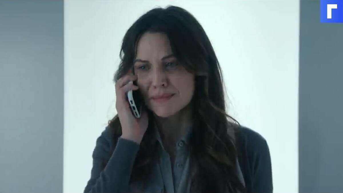 Сервис Netflix выпустил трейлер фильма «Под гипнозом»