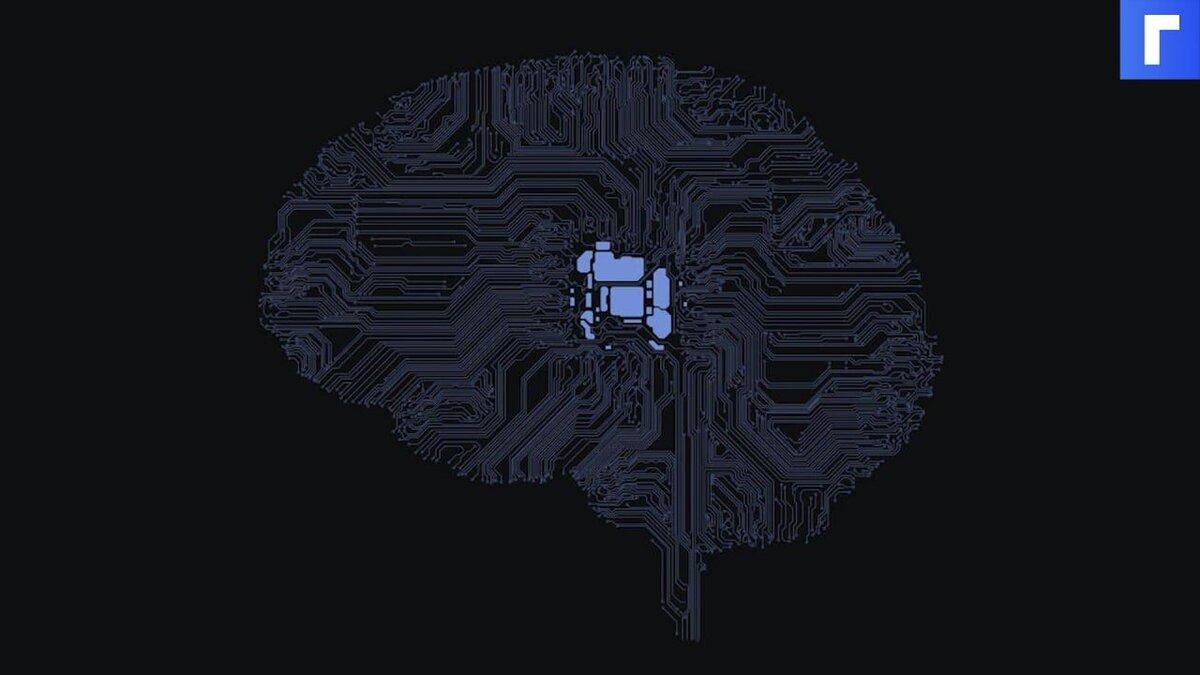В России разрабатывают программу вживления чипов в мозг человека