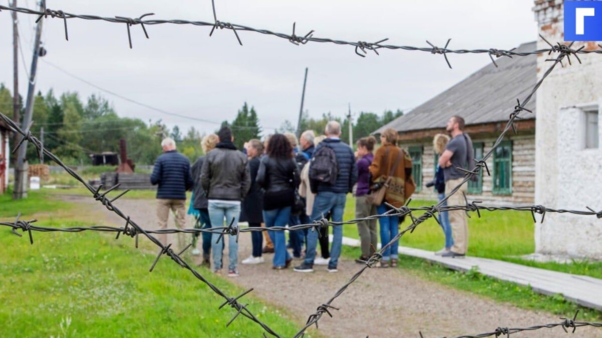 Директор ФСИН предложил использовать труд заключенных вместо мигрантов
