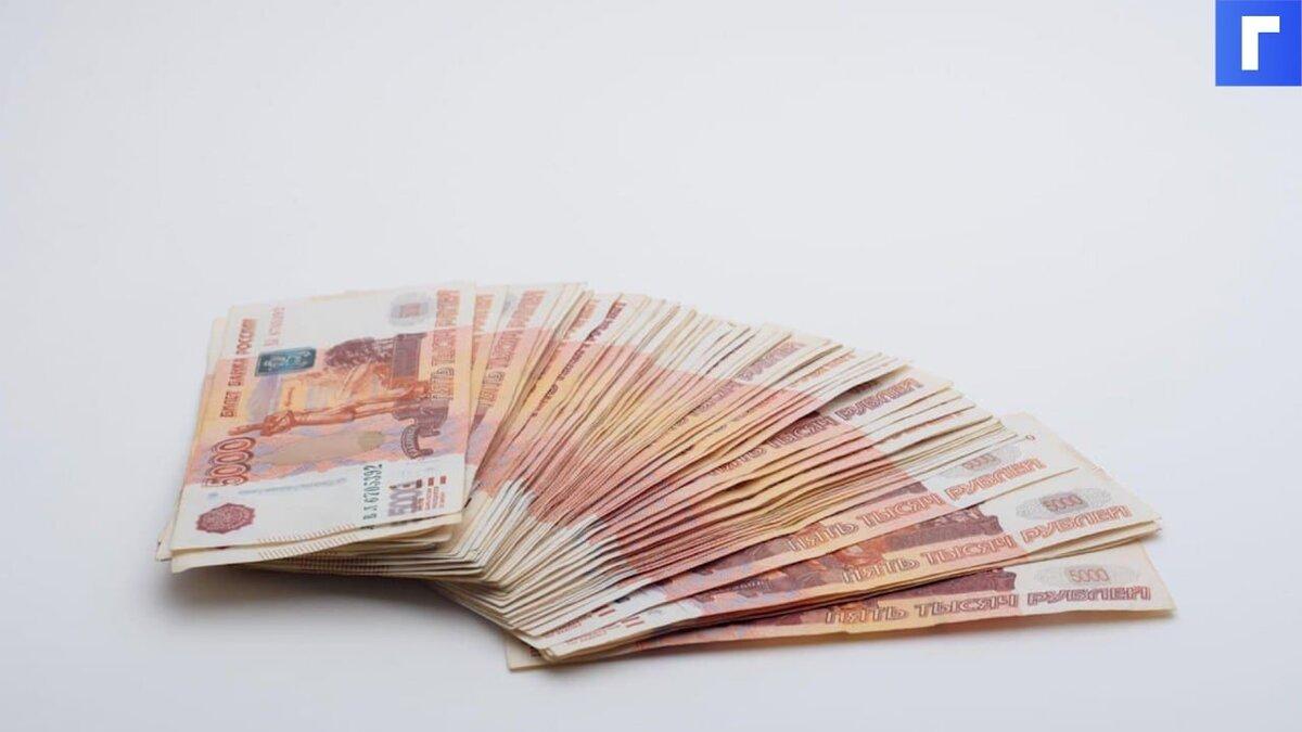 В Госдуме предложили повысить налог на недвижимость для некоторых граждан
