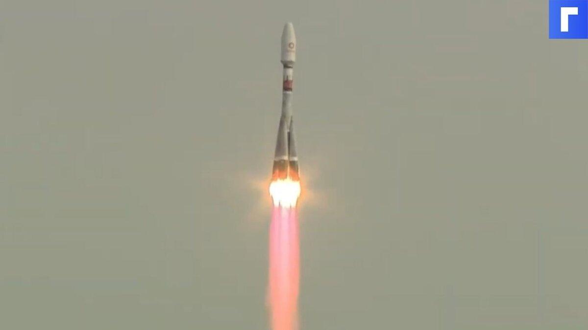 Компания Роскосмоса предложила будущим космическим туристам полет на МКС до 30 дней
