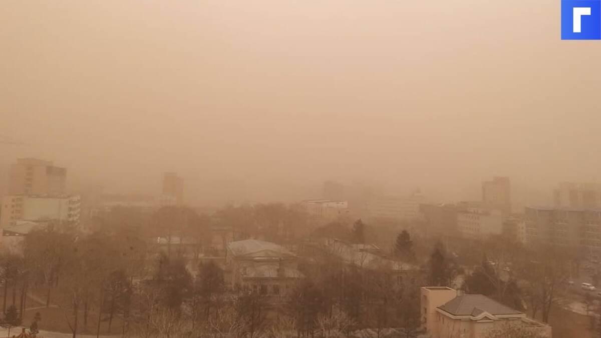 В Астраханской области подготовили 36 резервных источников электричества из-за непогоды