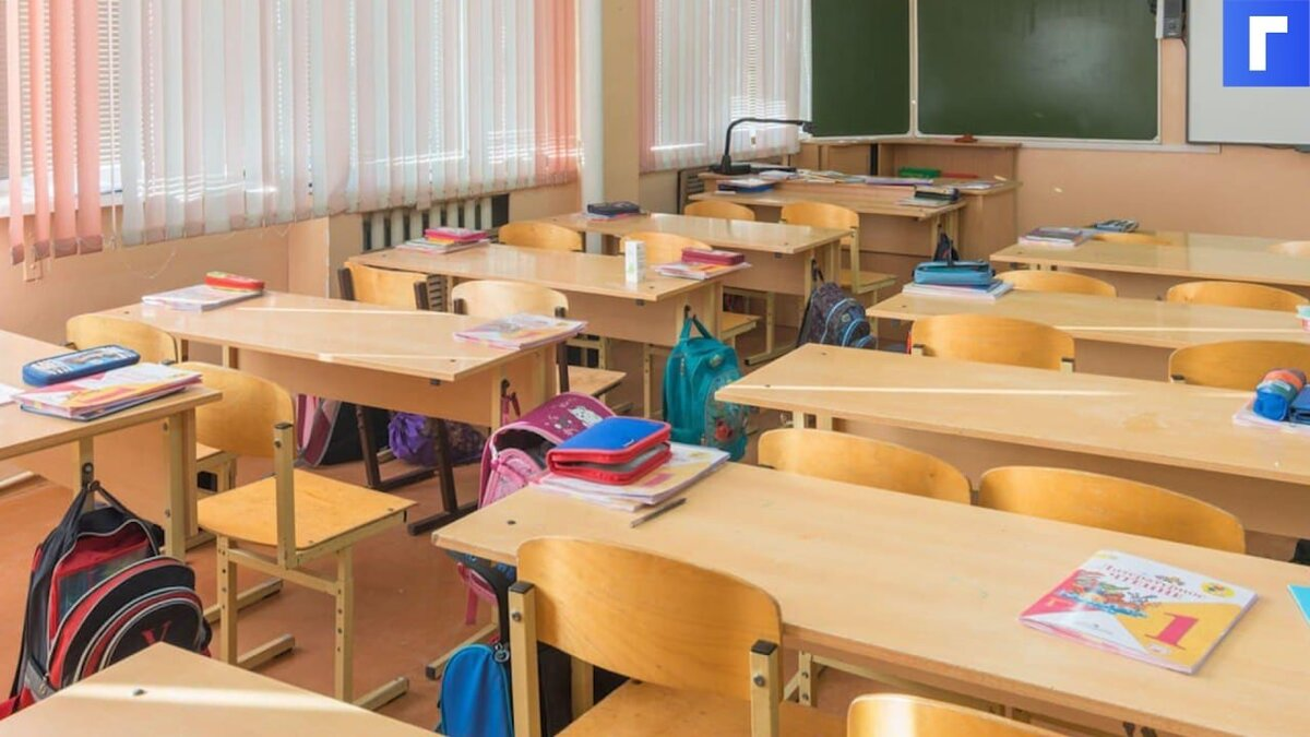 В Таганроге третьеклассник пообещал изнасиловать учительницу и попал на видео